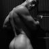 NSFW: Nikolas K. by Marco Ovando