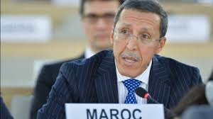 Omar Hilale élu Président du Comité de la Charte des Nations Unies