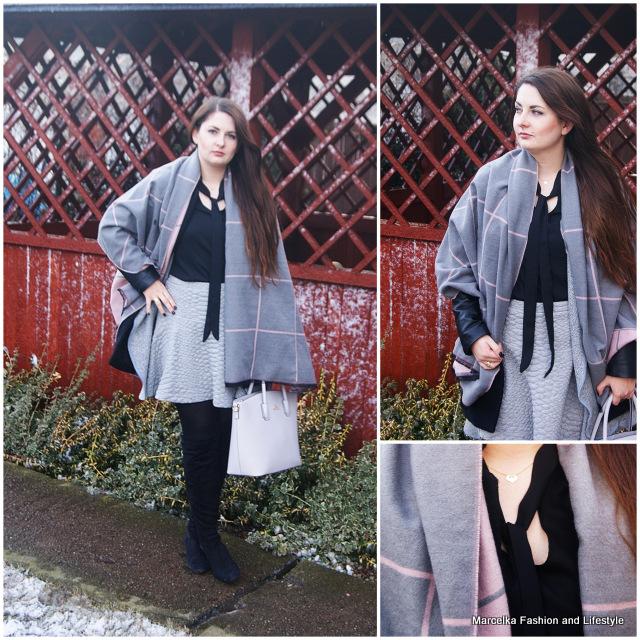 http://marcelka-fashion.blogspot.com/2016/02/11-szarosci-i-czern-w-zimowej.html