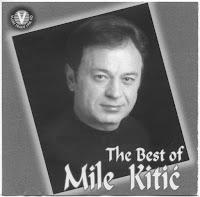 Mile Kitic -Diskografija - Page 2 Mile_Kitic_The_best_of_prednja_zadnja
