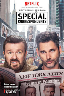 Special Correspondents<br><span class='font12 dBlock'><i>(Special Correspondents )</i></span>