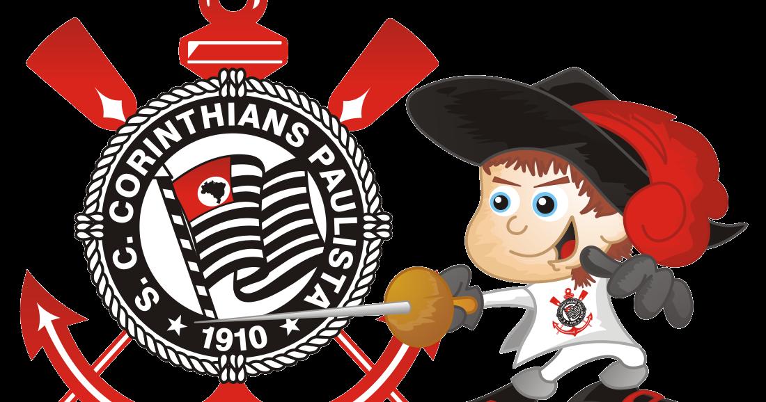 70efd75a0b6eb Imagens Do Mascote Do Corinthians