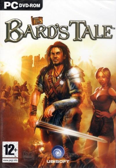 The-Bards-Tale-pc-game-download-free-full-version