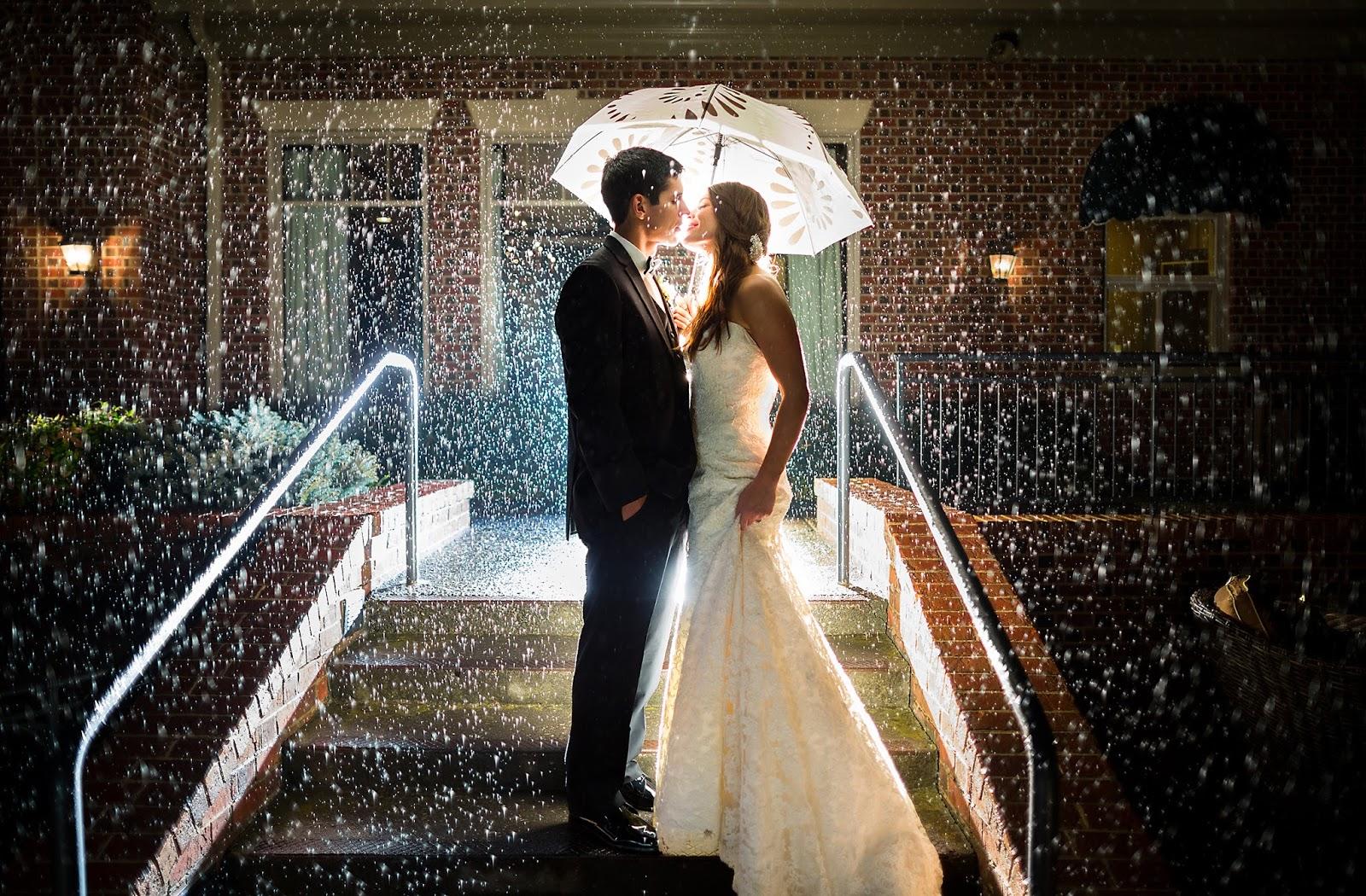 Bí quyết để chụp ảnh cưới đẹp rạng ngời ~ Kinh nghiệm cưới - Thông ...