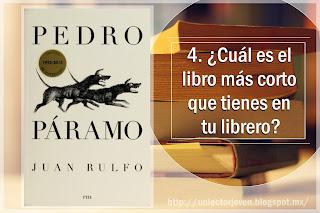 https://www.porrua.mx/libro/GEN:9789685208550/pedro-paramo/rulfo-juan/9789685208550