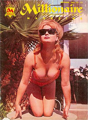 http://www.williamrotsler.com/magazines/millionaire-sept1965/millionaire-v2n1-sept1965-1.JPG