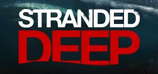 Stranded Deep Alpha v0.24.00 Cracked-3DM