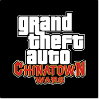 GTA: Chinatown Wars v1.01 Mod