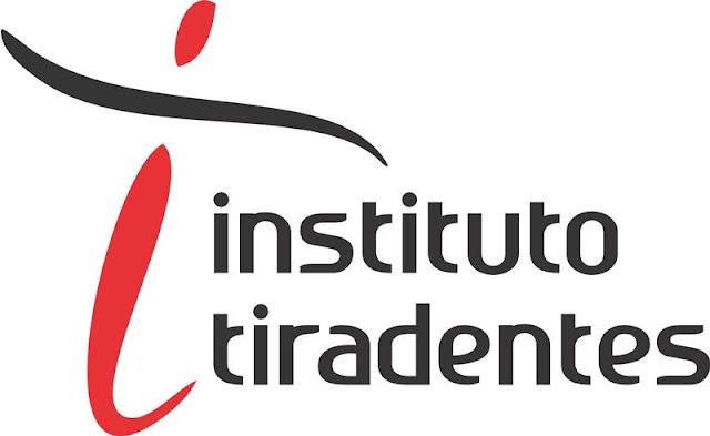 Resultado de imagem para Instituto de Tiradentes