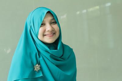 Pengertian Aurat dan Jilbab Menurut Istilah dan Bahasa + Dalil