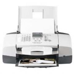 HP OfficeJet 4215 Printer Driver Download