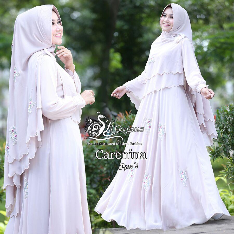 24 Gambar Menarik Tutorial Hijab Joyagh Simple Gratis Tutorial
