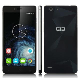 Elephone S2.jpg