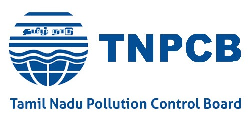 Tamil Nadu Pollution Control Board (TNPCB) has released a latestgovt job notification for 224 posts of Assistant Engineer and more.