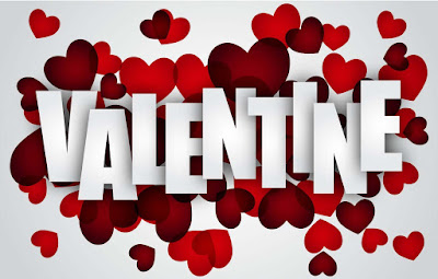 happy-Valentines-day-love-you