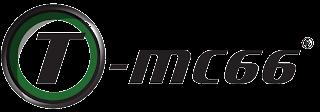 www.t-mc66.cz