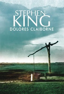 Dolores Claiborne- Stephen King