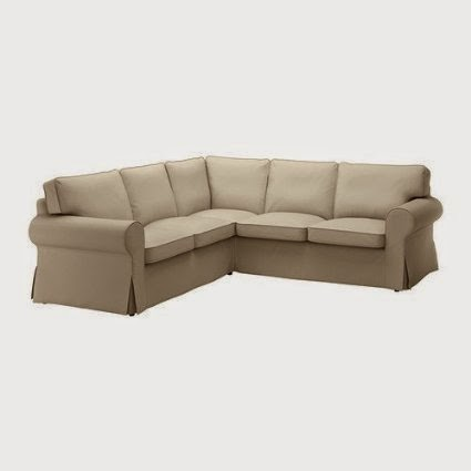 Curved Sofas For Sale Curved Corner Sofa Bed