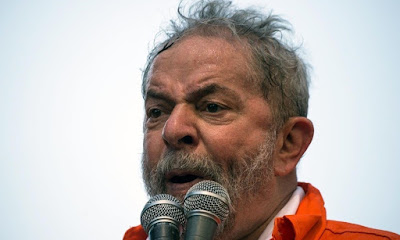 O mito Lula - Blog do Asno