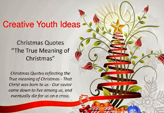Christmas Quotes and Messages