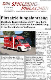 ftp://ftp.hlaysper.ac.at/dorferneuerung/spielbergpielacher/ausgabe_21_120dpi.pdf
