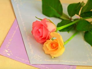 Beautiful Flowers Wallpaper