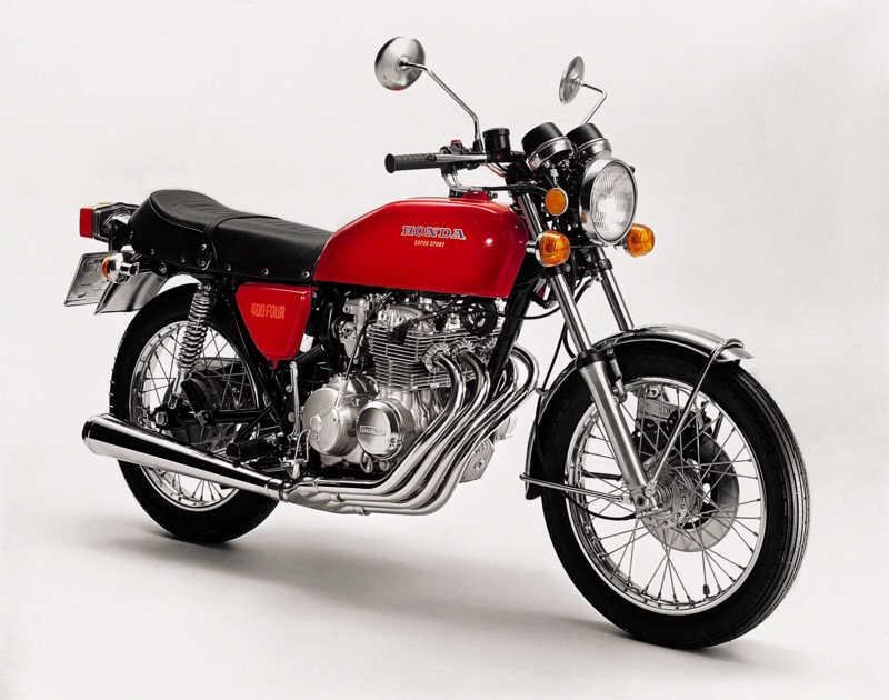 1978 Honda Cb750 Wiring Diagram Rj45 B Cb 500 Carburetor Diagram, Honda, Free Engine Image For User Manual Download