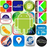 jasa pembuatan aplikasi