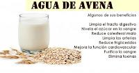 https://steviaven.blogspot.com/2017/09/como-usar-agua-de-avena-para-combatir-grasa-abdominal.html