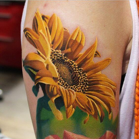small tattoo designs for mens hand