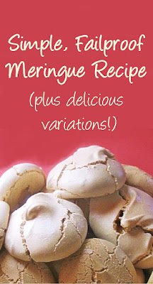 easy-no-fail-meringue-recipe
