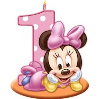 Geburtstagswünsche Für Kinder 1 Jahr
