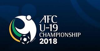Jadwal Siaran Langsung Timnas U-19 Kualifikasi Piala Asia U-19 di SCTV.