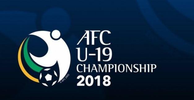 Jadwal Timnas Indonesia di Piala Asia U-19 2018