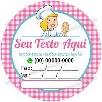 https://www.marinarotulos.com.br/adesivo-confeiteira-loira-rosa-redondo