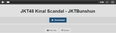 foto video skandal devi kinal putri jkt48 grad graduate pacaran.jpg