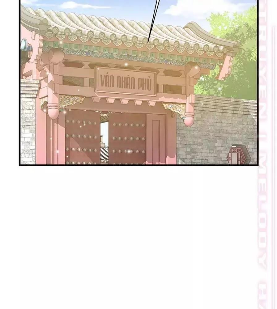 Dĩ Hạ Phạm Thượng Chapter 63 - Trang 2
