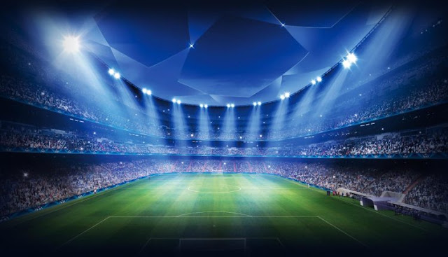 best-landscape-trophy-soccer-field-wallpaper-luxury-lighting-club-manypict.blogspot.com