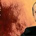 """ΗΠΑ προς Τουρκία: """"Σας δίνουμε τον Γκιουλέν υπό ένα όρο""""! Ποιος είναι"""