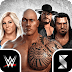 WWE Champions v0.320 APK is Here [mOd]
