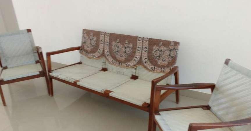 teak wood sofa sets for sale living room furniture for sale in sri rh qwkx info