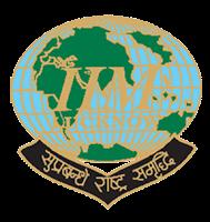 IIM Lucknow Recruitment 2017, www.iiml.ac.in