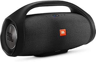JBL-Party-Bluetooth-Speaker