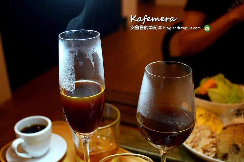 台北咖啡廳,不限時咖啡廳,不限時咖啡館,咖啡館下午茶,咖啡館推薦,漂亮咖啡廳