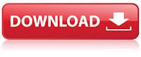 http://downloadadmintrasisekolah.blogspot.com/2016/07/download-rpp-silabus-kkm-protah-prosem.html