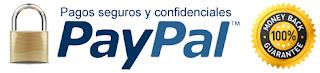 ¿Que es PayPal ?