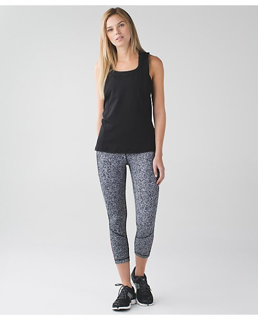 lululemon pace-tight-dramatic-static