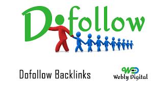 Good Quality Dofollow Blog Commenting Sites List Free | ভাল মানের Dofollow ব্লগ সাইট তালিকা একদম ফ্রি |