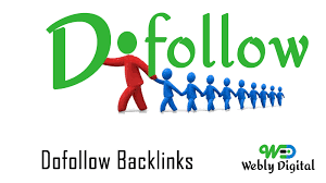 dofollow backlinks,dofollow blog commenting sites list,free blog commenting sites list,auto approve blog commenting sites list,blog commenting sites list,high pr blog commenting sites list,dofollow backlinks list 2019,high pr profile creation sites list,high quality backlinks list,blog commenting for traffic,free dofollow backlinks,how to find dofollow commenting sites,high pr backlinks sites list