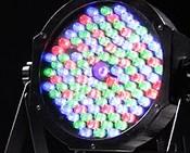 noleggio luce colorata